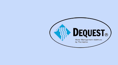 Dequest AG