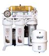 watersafe-water-filtration-system