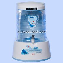 قیمت دستگاه تصفیه ی آب
