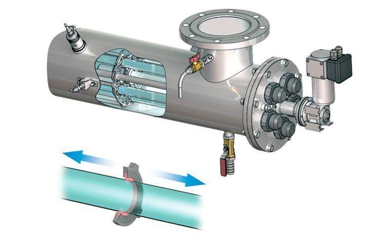 تصفیه آب با ازن, تصفیه آب با کلرتصفیه آب با ذغال, تصفیه آب با اوزون, تصفیه آب با اشعه uv, تصفیه آب uv, تصفیه آب به روش uv, دستگاه تصفیه آب خانگی uv
