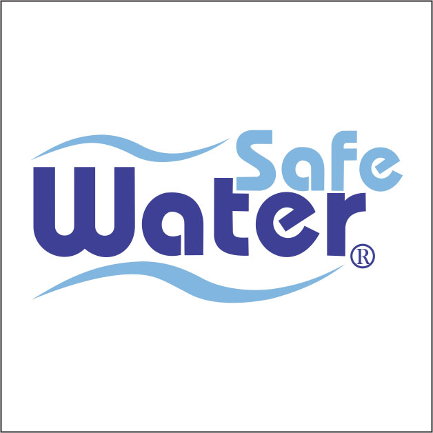 دستگاه تصفیه آب خانگی واترسیف wartersafe