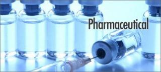 کاربرد دستگاه آب شیرین كن در صنایع داروسازی
