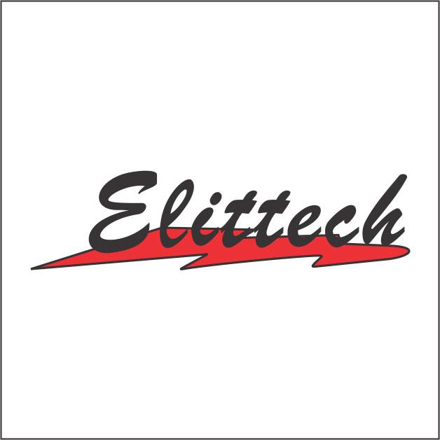 دستگاه تصفیه آب خانگی الیتک Elittech