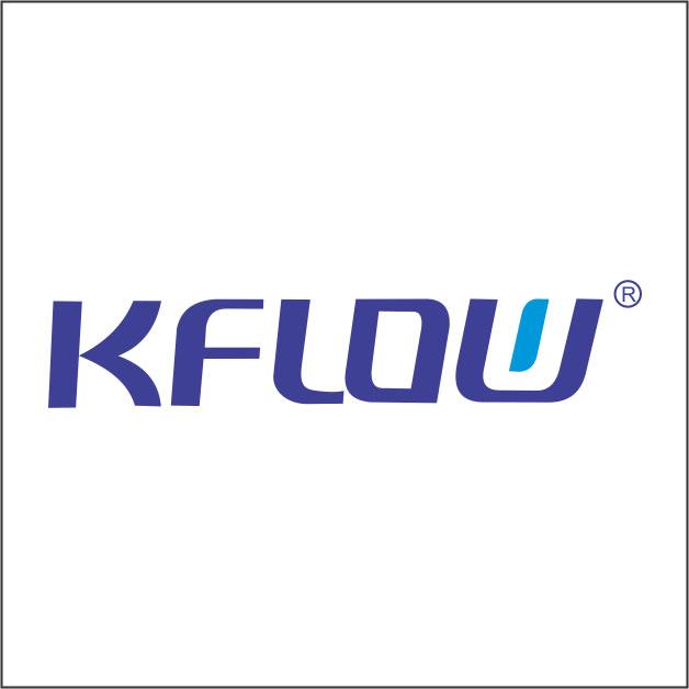 دستگاه تصفیه آب خانگی کی فلو KFlow